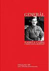 Generál Radola Gajda - K výročí 70 let od smrti hrdiny