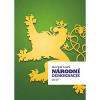 Národní demokracie 2017