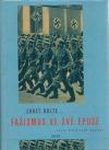 Fašismus ve své epoše