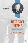 Hubert Ripka: Tragédie demokrata