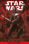 Star Wars: Vader, Stíny a tajemství
