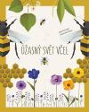 Úžasný svět včel