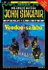 Voodoo-samba