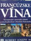 Francúzske vína