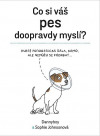 Co si váš pes doopravdy myslí?