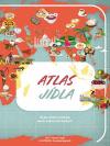 Atlas jídla - Objev chutě a tradice všech světových kuchyní