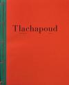 Tlachapoud
