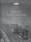Železnice Českobudějovicka od počátku po současnost