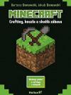 Minecraft: Crafting, kouzla a skvělá zábava