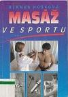 Masáž ve sportu