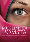 Muslimská pomsta