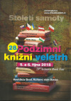 28. Podzimní knižní veletrh