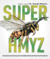 Super hmyz