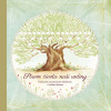 Strom života naší rodiny – Kniha pro zaznamenávání rodokmenu a rodinné historie