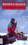 Až na vrchol světa: Alpinistické výzvy v Himálájích a Karákorámu
