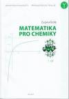 Matematika pro chemiky, 1. díl