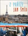 Z Paříže...