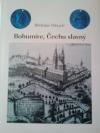 Bohumíre, Čechu slavný