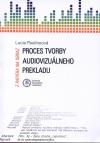Z papiera na obraz - Proces tvorby audiovizuálneho prekladu