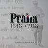 Praha 1848–1918
