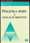 Politika rodu a sexuální identity