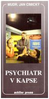 Psychiatr v kapse