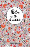 Petr a Lucie