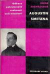 Augustin Smetana