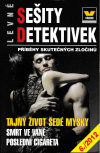 Levné sešity detektivek 6/2012