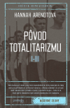 Pôvod totalitarizmu I-III