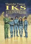 IKS - Strážci času