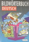 Bildwörterbuch - Deutsch