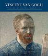 Vincent van Gogh – Život, osobnost a dílo