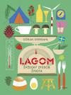 Lagom – Švédský způsob života