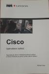 Cisco – Optimalizace aplikací