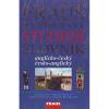Fraus - Ilustrovaný studijní slovník anglicko-český, česko-anglický