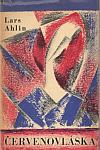 Červenovláska