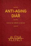Anti-aging diář