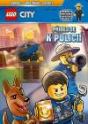 Lego City. Přidej se k policii