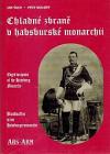 Chladné zbraně v habsburské monarchii