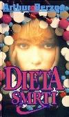 Dieta smrti