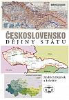Československo: Dějiny státu