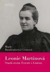 Leonie Martinová
