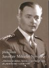 Plukovník Jaroslav Mikuláš Novák