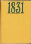 Roľnícke povstanie 1831