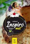 Voňavý Inspiromat: Tak trochu jiná kuchařka