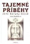 Tajemné příběhy zemí koruny české 1.