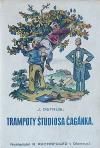 Trampoty študiosa Čagánka