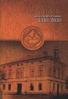 Almanach - Sedm století Poličné 1310-2010