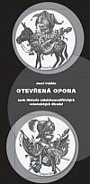 Otevřená opona aneb Historie valašskomeziříčských ochotnických divadel